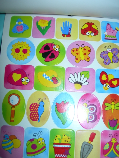 sticker2dscn5453.JPG